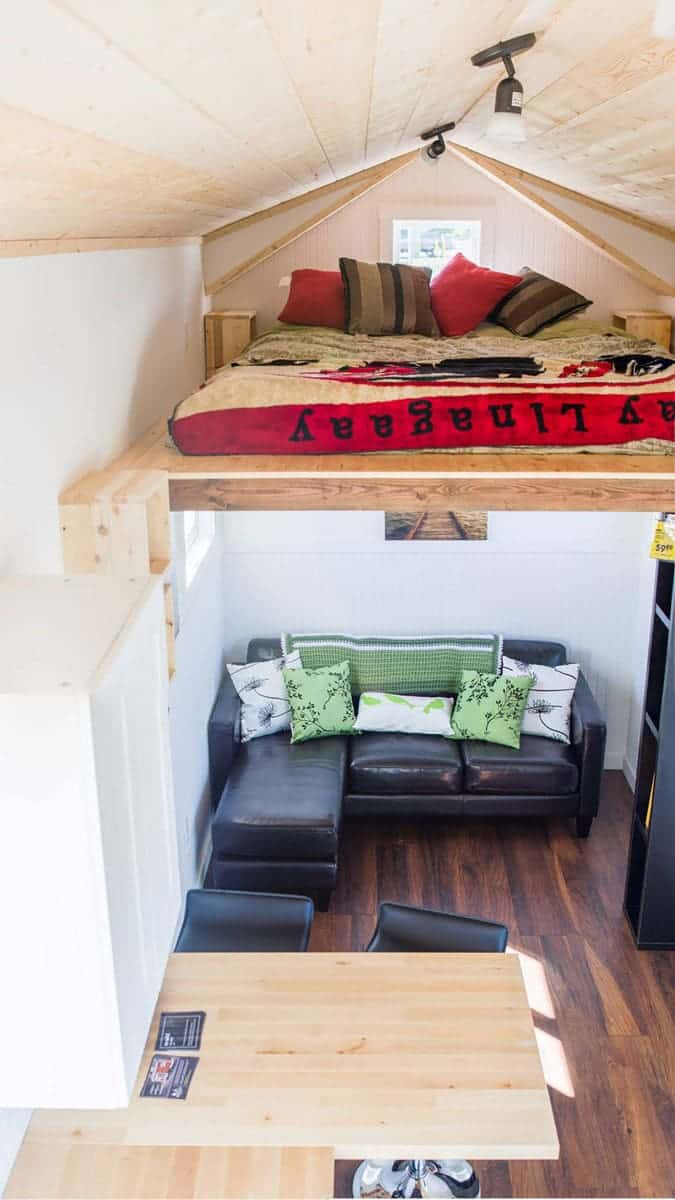 rewild-tiny-house-8