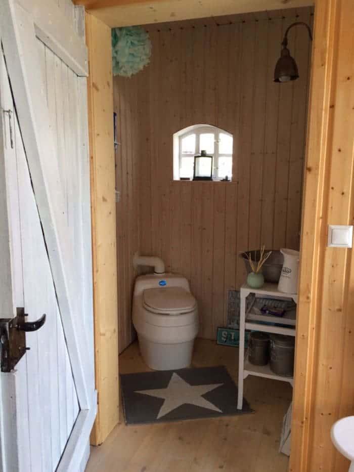 tepp-garden-cottage-bathroom1