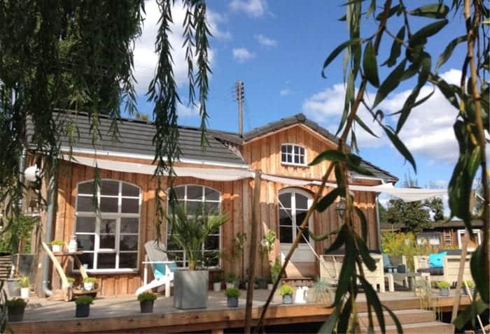 tepp-garden-cottage-exterior2