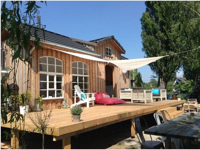 tepp-garden-cottage-exterior3