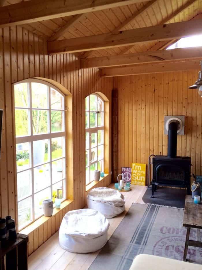 tepp-garden-cottage-interior1