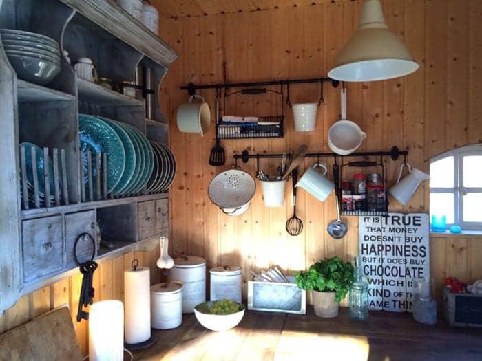 tepp-garden-cottage-interior10