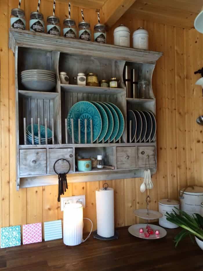 tepp-garden-cottage-interior11