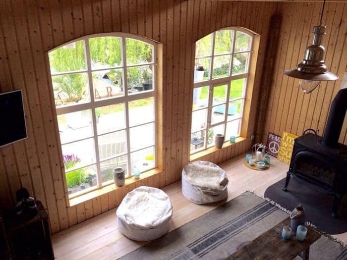 tepp-garden-cottage-interior2