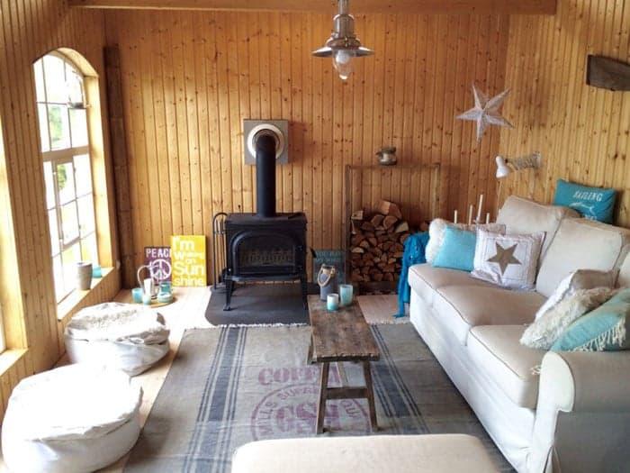 tepp-garden-cottage-interior3