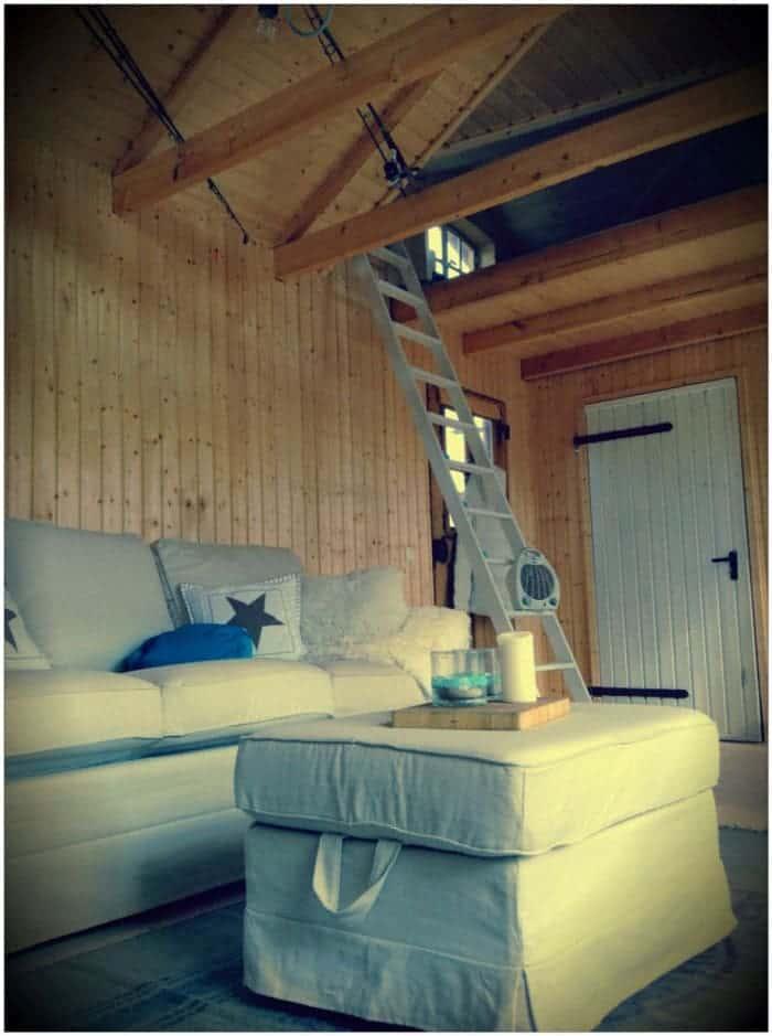 tepp-garden-cottage-interior8
