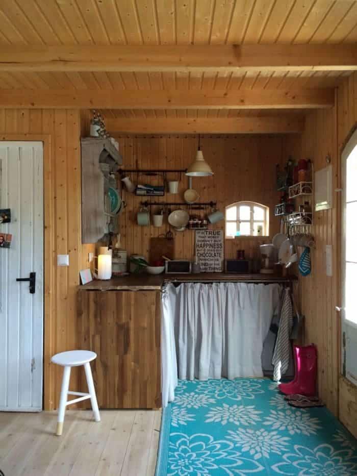 tepp-garden-cottage-interior9