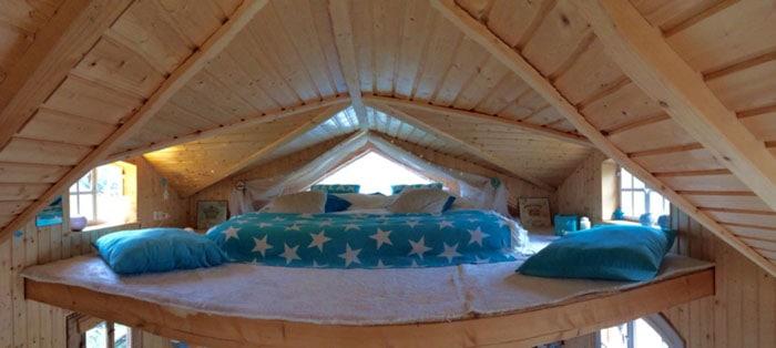 tepp-garden-cottage-sleeping-loft1