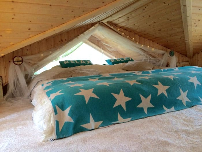 tepp-garden-cottage-sleeping-loft2