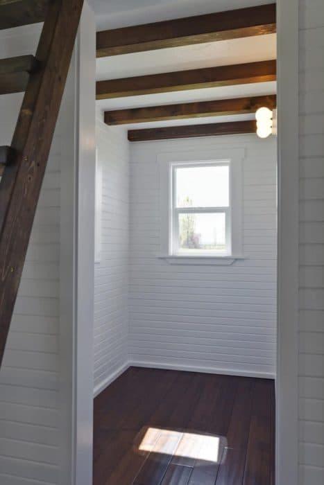the-loft-tiny-house-living-11