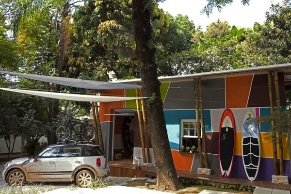 urban-cabin-fabio-galeazzo-2