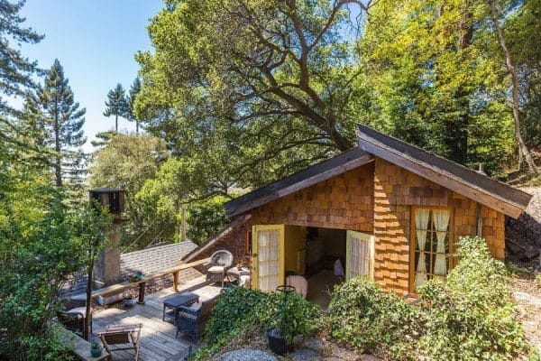 750-Sq-Ft-Cabin-Cottage-Berkeley-CA-001-600x400