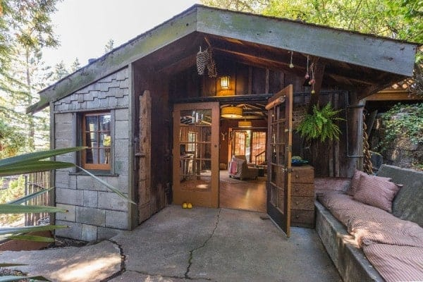 750-Sq-Ft-Cabin-Cottage-Berkeley-CA-003-600x400