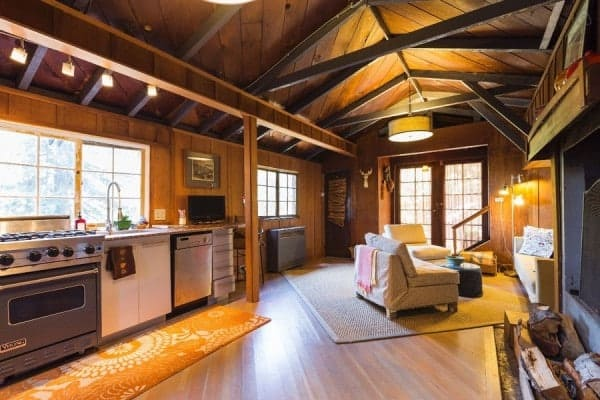 750-Sq-Ft-Cabin-Cottage-Berkeley-CA-004-600x400