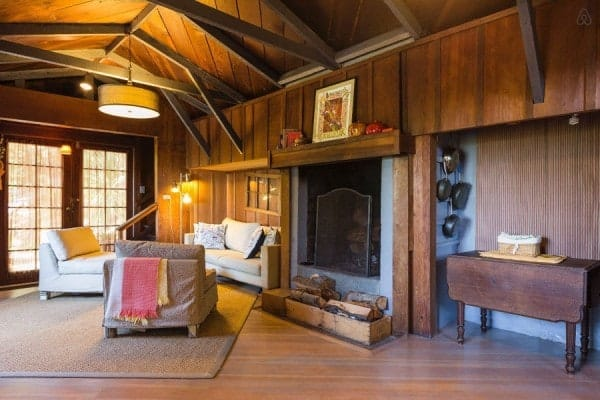 750-Sq-Ft-Cabin-Cottage-Berkeley-CA-005-600x400
