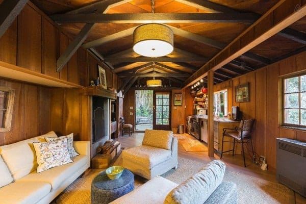 750-Sq-Ft-Cabin-Cottage-Berkeley-CA-006-600x400