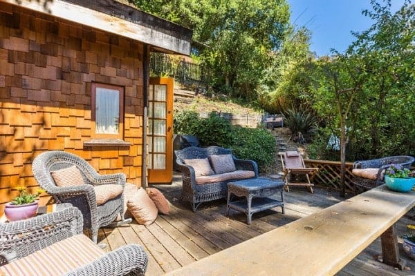 750-Sq-Ft-Cabin-Cottage-Berkeley-CA-013-600x400