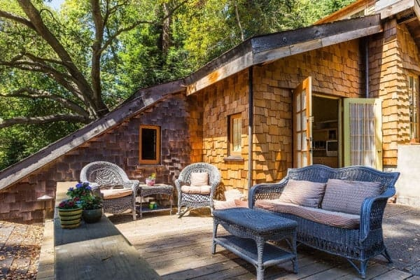 750-Sq-Ft-Cabin-Cottage-Berkeley-CA-014-600x400