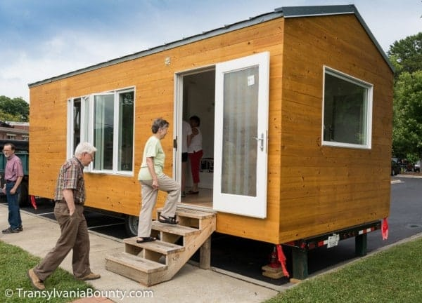 Brevard 39 S Inspired New Build The Abundance