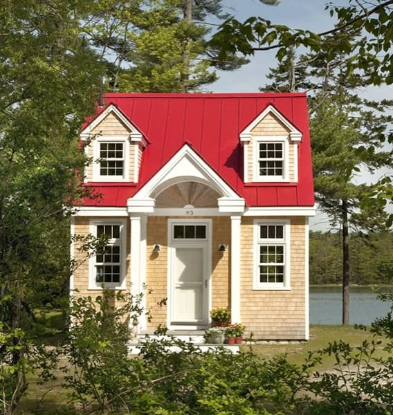 Charming-Tiny-Bungalow-Creative-Cottages-001