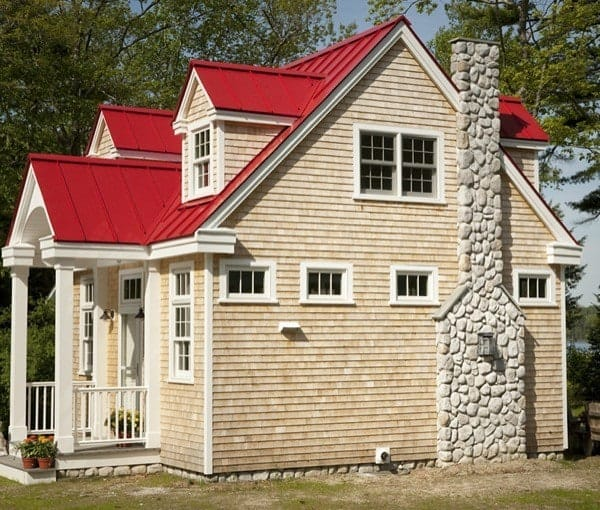 Charming-Tiny-Bungalow-Creative-Cottages-007-600x510