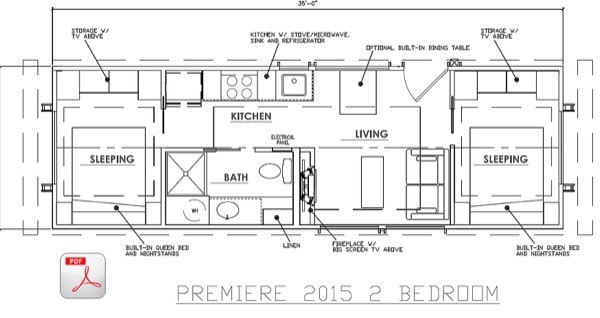 ESCAPE-Premiere-Cabin-Tiny-Homes-007-600x318