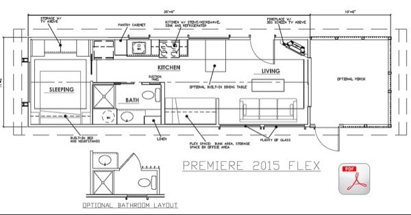 ESCAPE-Premiere-Cabin-Tiny-Homes-009-600x314