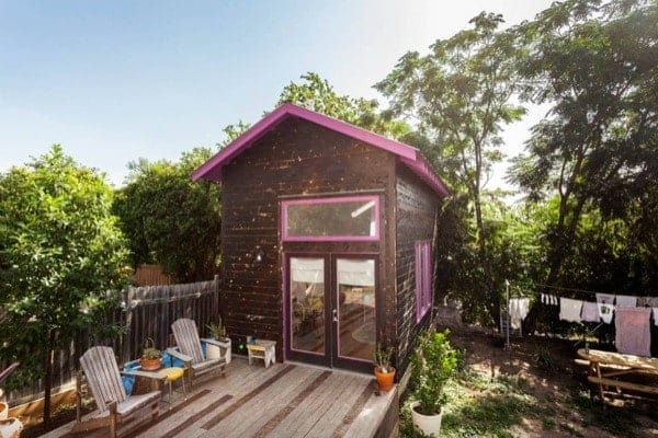 Funky-Loft-Studio-Austin-TX-009-600x400