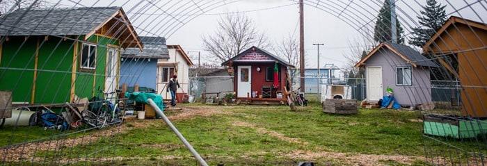 Homelessness-Tiny-House-Village6