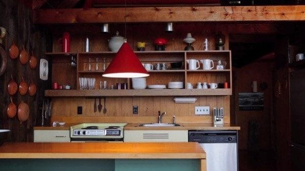 Jens-Risom-A-frame-Prefab-Home-005-600x337