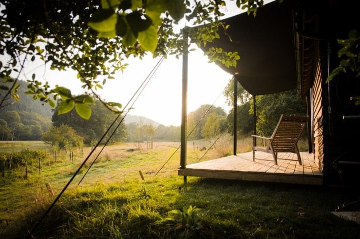 Out-of-the-Valley-Cabin-Devon-England-Remodelista-2