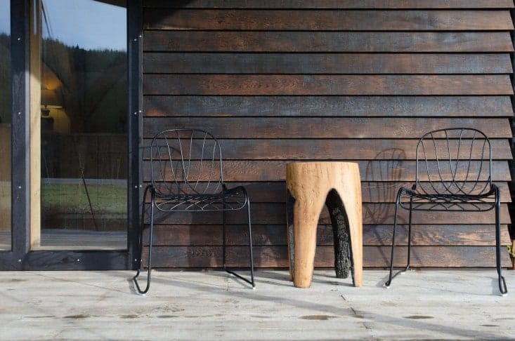 Out-of-the-Valley-cabin-Rupert-Mckelvie-Remodelista