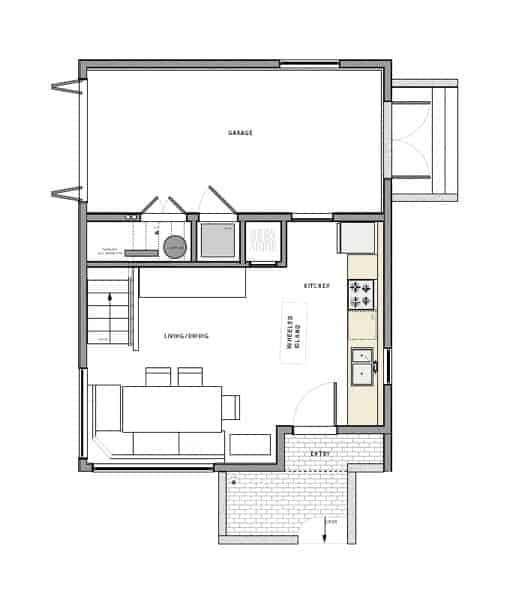 Scott-and-Tania-485-Sq-Ft-Cottage-014