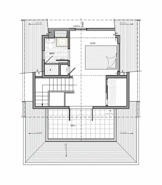 Scott-and-Tania-485-Sq-Ft-Cottage-015