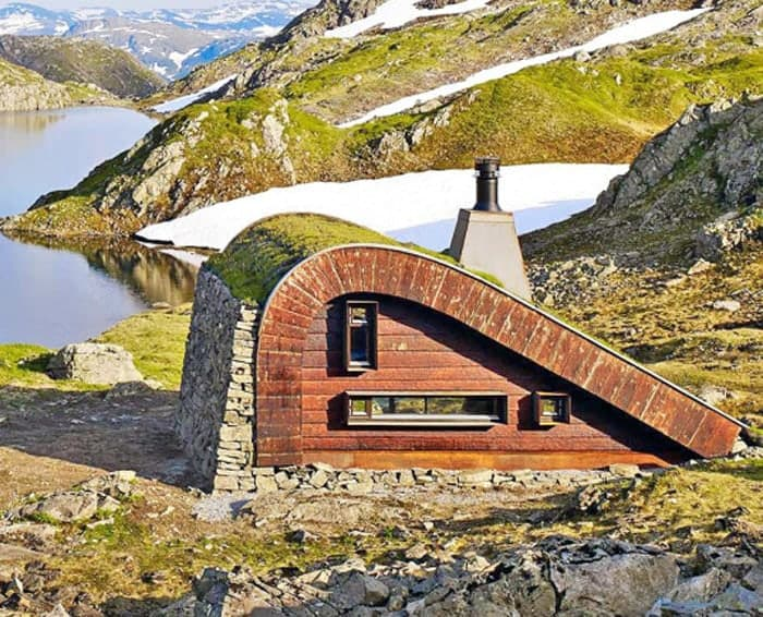 Snohetta-Bjellandsbu-Akrafjorden-Cabin-2-537x434