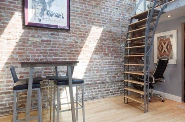 Storage-Garage-Converted-Into-Modern-Loft-Studio-Home-0010-600x396