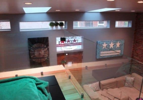 Storage-Garage-Converted-Into-Modern-Loft-Studio-Home-0011-600x422