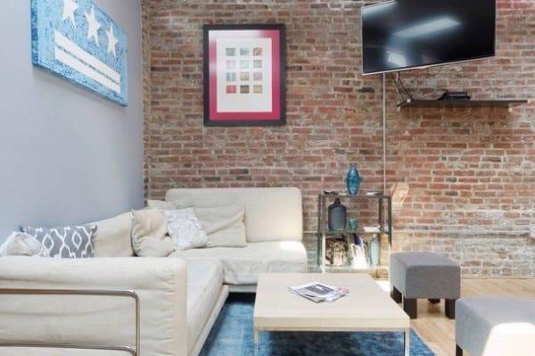 Storage-Garage-Converted-Into-Modern-Loft-Studio-Home-0012-600x399