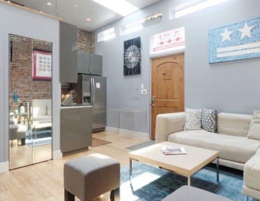 Storage-Garage-Converted-Into-Modern-Loft-Studio-Home-0018-600x464