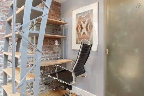 Storage-Garage-Converted-Into-Modern-Loft-Studio-Home-0020-600x399