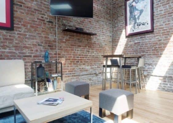 Storage-Garage-Converted-Into-Modern-Loft-Studio-Home-0022-600x426
