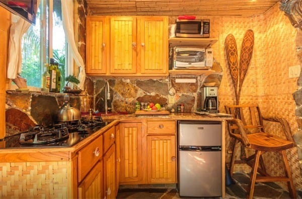 Tropical-Tiny-House-in-California-006-600x395