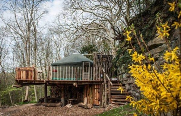 bramblewood-yurt-1
