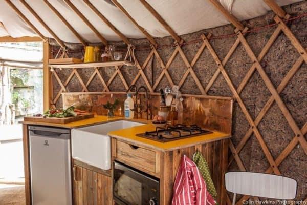 bramblewood-yurt-3