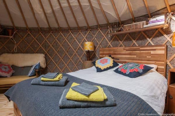 bramblewood-yurt-4