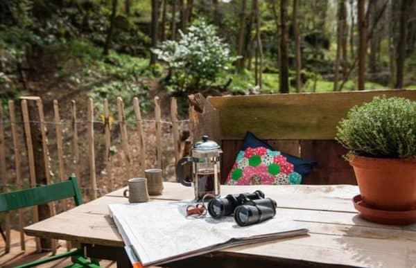 bramblewood-yurt-5