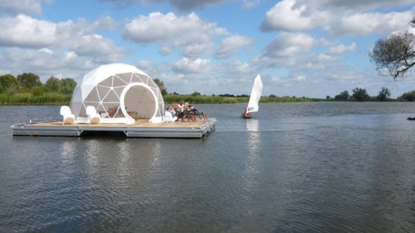 floating-dome-home-2