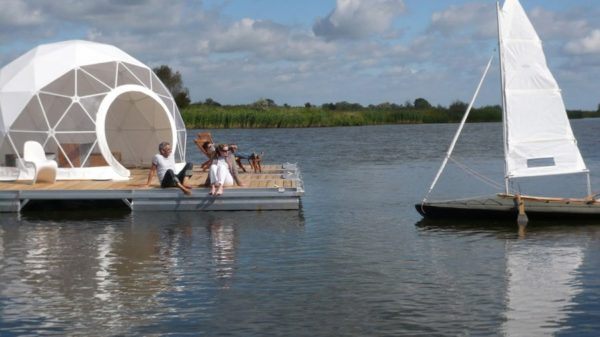 floating-dome-home-3