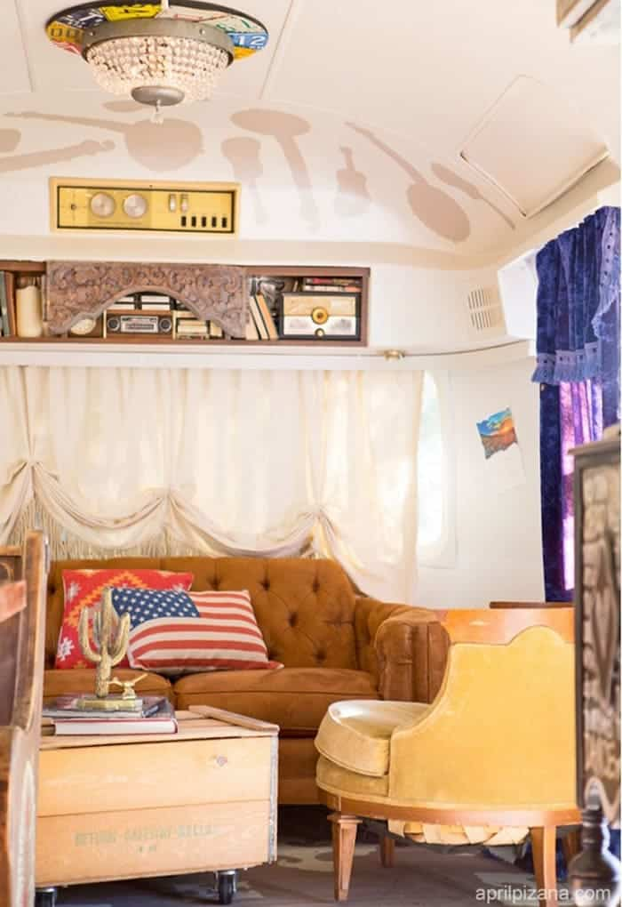 gypsyairstream3