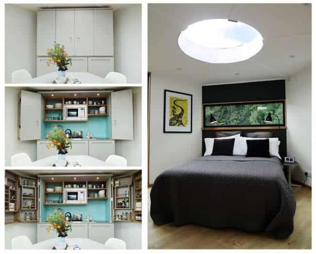 hivehaus-modular-offgrid-home-barry-jackson-2.jpg.650x0_q70_crop-smart